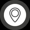 Rizzo B&G - location