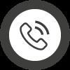 Rizzo B&G - telefono